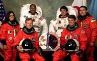 Первый украинец в космосе. Кем был Леонид Каденюк