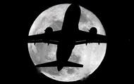 Суперлуние и лунное затмение: опубликованы фото