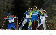 Легендарную украинскую лыжницу не взяли на Олимпиаду