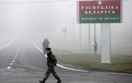 Минск объяснил сокращение сотрудничества с Киевом