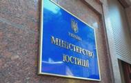 В Украине упростили регистрацию ФОП для иностранцев