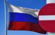 Берлин назвал условия снятия санкций с России