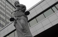 Суд арестовал экс-главу Администрации морпортов