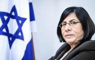 Израиль отзывает своего посла из Польши – СМИ