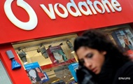 Сепаратисты не дают Vodafone восстановить связь в Донецке