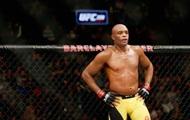 Бывший чемпион UFC попался на употреблении допинга