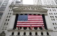 Минфин США: Новые санкции против РФ могут навредить американскому бизнесу