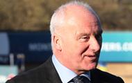Вест Хэм уволил спортивного директора после заявлений об африканцах и хаосе