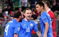 Сербия - Казахстан: видео голов и обзор матча Евро-2018 по футзалу