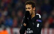 Экс-тренер ПСЖ: Неймар не покинет клуб ради Реала