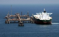 In Europe complain about the quality of oil from Russia – Reuters