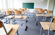 В школах Винницы на неделю продлили карантин