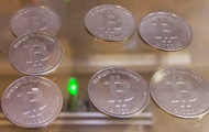 Published the first rating of the bitcoin millionaire Forbes