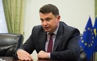 Е-декларирование в Украине под угрозой − НАБУ
