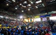 В Венесуэле назвали дату президентских выборов
