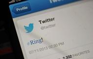 В Твиттере появились криптовалютные мошенники