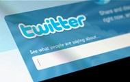 """Twitter заблокировал аккаунты """"фабрики троллей"""" РФ"""