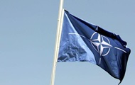 Венгрия заблокировала заседание Украина-НАТО