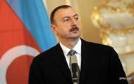 Президент Азербайджана хочет вернуть стране армянский Ереван