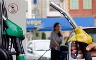 Почему столько стоит бензин. Инфографика