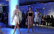 Ukrainian Fashion Week 2018: фото 6 дня показов