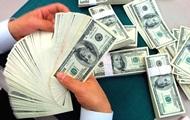 Из России за месяц вывели более $7 млрд