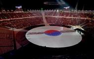 Россияне передумали оспаривать свой недопуск на Олимпиаду
