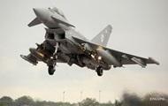 Airbus оштрафован за нарушения в ходе сделки с Австрией
