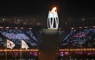 Итоги 09.02: Старт Олимпиады-2018, арест Шепелева