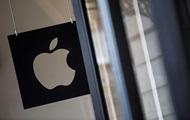 Виновником крупнейшей утечки в Apple стал интерн - СМИ