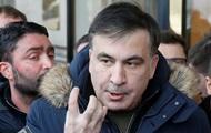 Итоги 10.02: Депортация Саакашвили, охота на воров