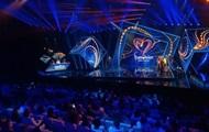 Названы финалисты национального отбора на Евровидение
