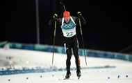 Биатлон: Пайффер стал олимпийским чемпионом, Фуркад и Бе – без медали