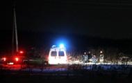 Итоги 11.02: Падение Ан-148 в РФ, откровения Михо