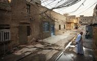 Ирак оценил ущерб от войны с ИГ в $46 млрд