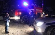 Крушение самолета под Москвой: найден второй черный ящик
