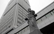 В Украине на содержание судов потратили 9,5 млрд гривен – СМИ
