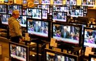 В Молдове вступил в силу закон против российской пропаганды