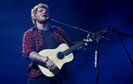 Ed Sheeran will perform at the wedding of Prince Harry to media