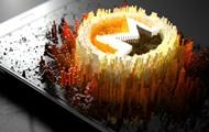 Миллионы смартфонов уличили в тайном майнинге криптовалюты