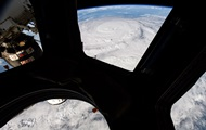 NASA лишит финансирования МКС