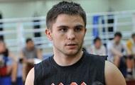 Митрофанов: В Америке не могли поверить, что я дебютант в профи-боксе