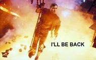 Депортация Саакашвили в Польшу: реакция Соцсетей