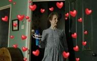 Лучшие приколы про День святого Валентина