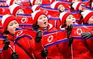 Южная Корея оплатит участие КНДР в Олимпиаде