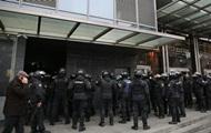 Журналисты Вестей требуют отставки главы АРМА