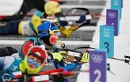 Порошенко подписал закон о спортивном оружии