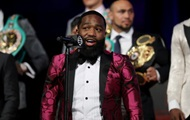 Broner – on allegations of sexual harassment: I'm not bothering anyone