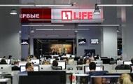 Во Франции за фейковые новости СМИ хотят закрывать по ускоренной проце
