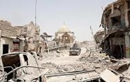 На восстановление Ирака выделят $30 млрд